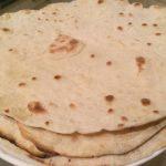 Tortilla lap - Otthon ízei